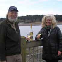 Lopez Island Vineyard,lopez island,san juan island,orcas island,san juan islands,friday harbor,eastsound,northwest washington,wineries,liv,washington,western washington,seattle,bellingham,organic wine,organic vineyards,madeleine angevine,siegerrebe,puget sound,ava,winery,wine,western washington winery cabernet sauvignon,sangiovese,malbec,port,white wine,red wine,table wine,chardonnay,rosé,merlot,raspberry wine,wine online,wine wholesale,order wine